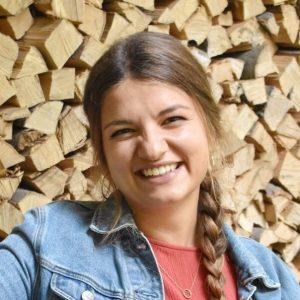 Luisa Rösch