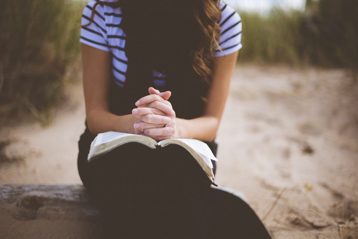 Online Praystation mit der JG Pockau