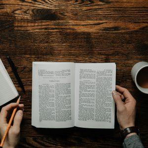 Online-Gebetsfrühstücke